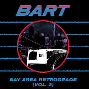 BART_Vol2frontweb